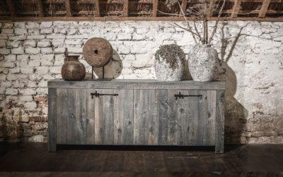 Loxeley bureaus smellink interiors smellink classics meubelen furniture