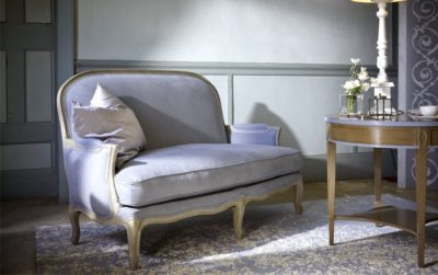 Maximilienne— fauteuils smellink interiors smellink classics meubelen furniture