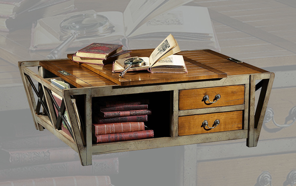 Kersen Salon Tafel.Salontafel Monge Smellink Interiors