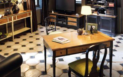 New bureaus smellink interiors smellink classics meubelen furniture