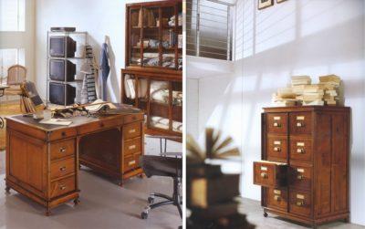 Pasteur bureaus smellink interiors smellink classics meubelen furniture