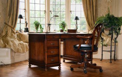 Pasteur 2 bureaus smellink interiors smellink classics meubelen furniture
