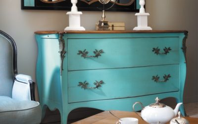Pompadour dressoirs smellink interiors smellink classics meubelen furniture