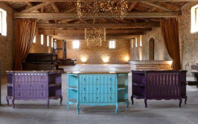 Pompadour bureaus smellink interiors smellink classics meubelen furniture