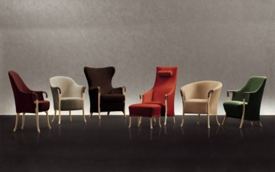fauteuils smellink interiors smellink classics meubelen furniture Color--