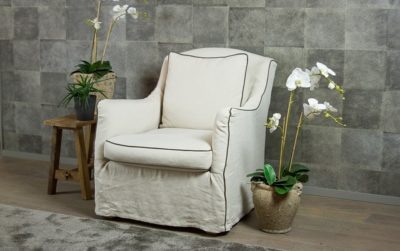 Queens- fauteuils smellink interiors smellink classics meubelen furniture