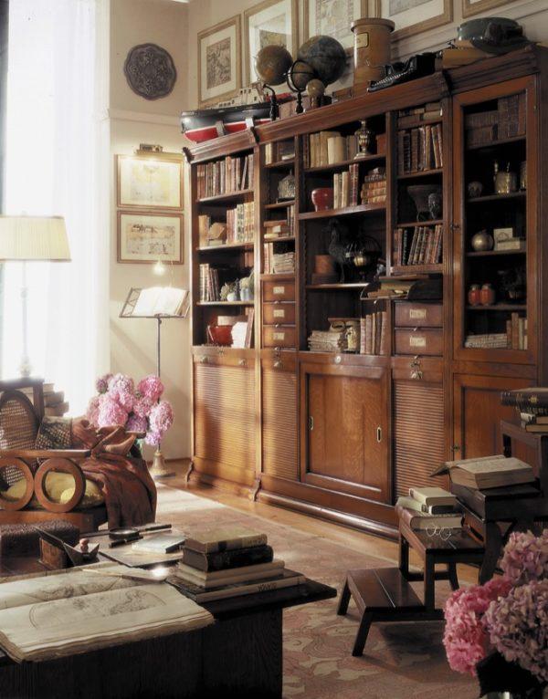 aanbouwkast boekenkast roosevelt kast