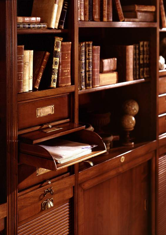 roosevelt aanbouwkast kast boekenkast assi