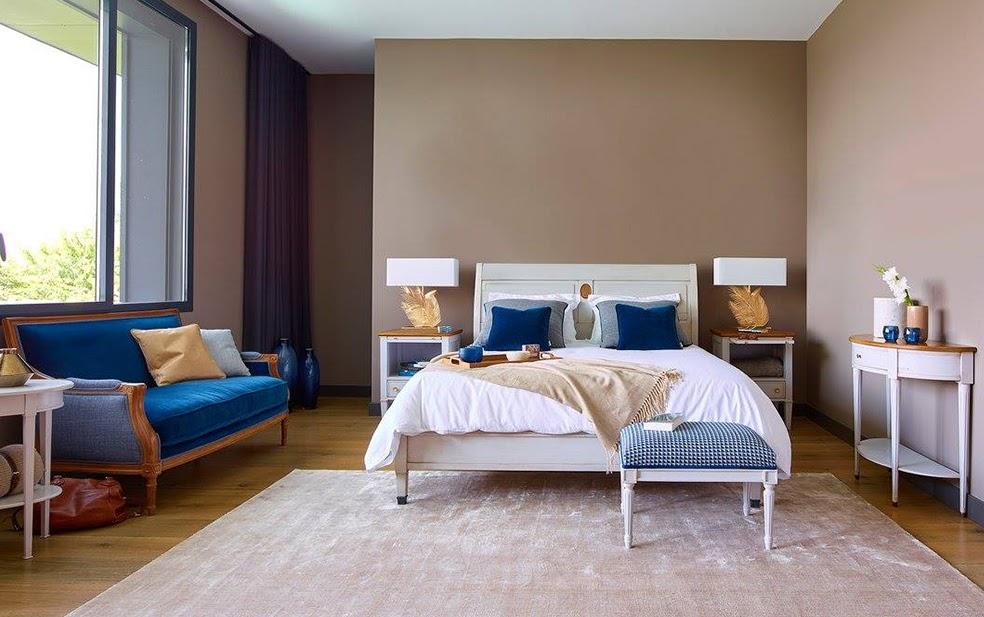 Realiseer jouw droom interieur bij het opknappen, renoveren of verbouwen van je huis
