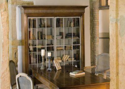 Stendhal glassdoors