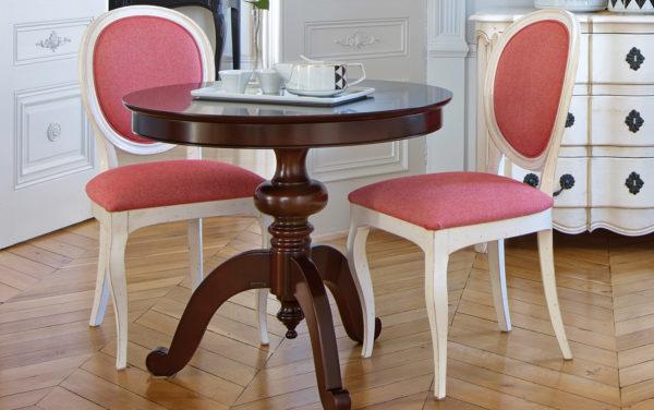 stoelen eetkamerstoelen eethoek grange