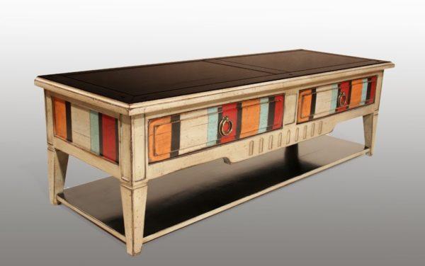 TV Bayonne Sarah— tv meubelen smellink interiors smellink classics meubelen furniture