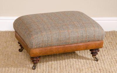 Tarasay — fauteuils smellink interiors smellink classics meubelen furniture