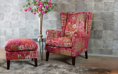 William — fauteuils smellink interiors smellink classics meubelen furniture