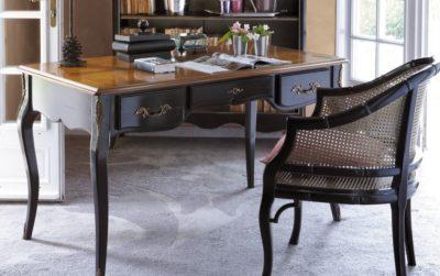 joseph Grangebureaus smellink interiors smellink classics meubelen furniture