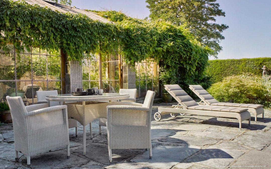 Second home: Het inrichten van jouw tweede huis of vakantiewoning