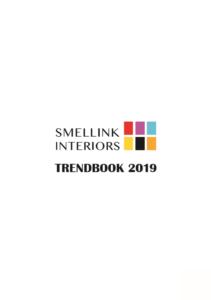 voorkant trendbook smellink interiors