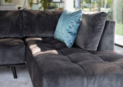 web-Gianni 3,5s+small lounge LSA 1604 detail 1