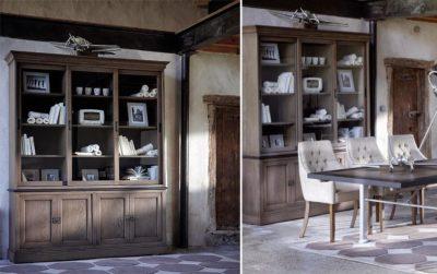 1904 Kast kasten smellink interiors smellink classics