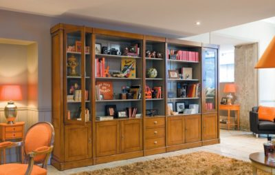Atelier Brun aanbouwwanden smellink interiros smellink classics