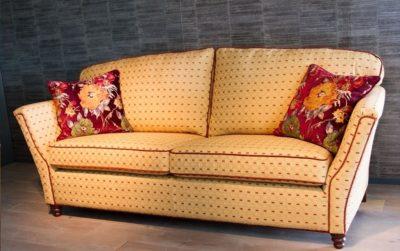 Brighton smellink interiors banken sofas smellink classics