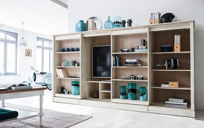 boekenkasten bookcase bucherschranke smellink interiors