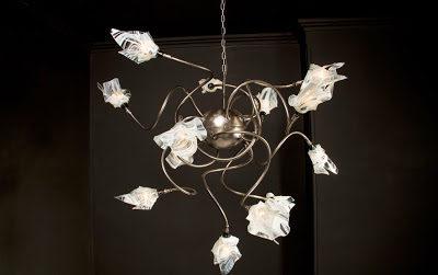 smellink interiors Verlichting Beleuchtung Lighting