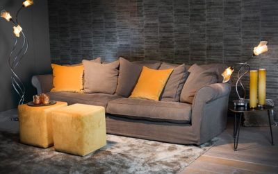 cosy living lounge smellink interiors smellink classics