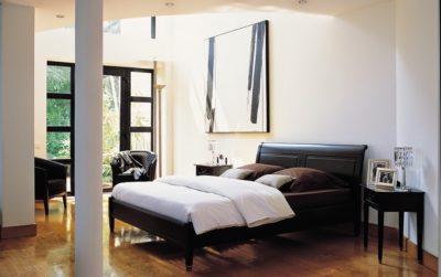 Directoire slaapkamers smellink interiros smellink classics