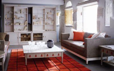 Directoire White kasten smellink interiors smellink classics
