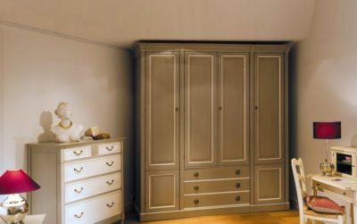 Dressing Grey bookcase aanbouwwanden bücherregale smellink interiros smellink classics