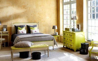 Ermitage slaapkamers smellink interiros smellink classics