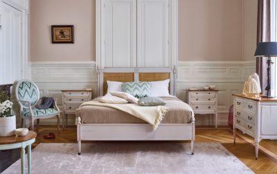 Ermitage( slaapkamers smellink interiros smellink classics