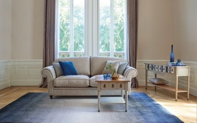 Jacob grange kleinmeubelen sofa wandtafel bijzettafel