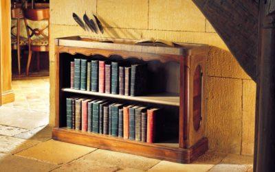 Jeanville small bookcase kleinmeubelen smellink interiros smellink classics