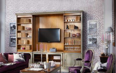 Modulable nieuw - open smellink interiors