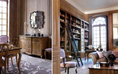 Pompadour bookcase aanbouwwanden bücherregale smellink interiros smellink classics
