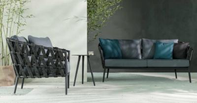 vincent garden smellink interiors