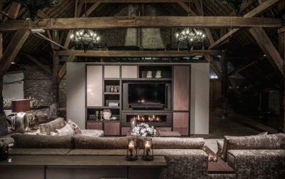 Sherwood aanbouwkast 2 smellink interiors