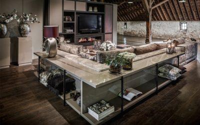 Sherwood aanbouwwand aanbouwwanden smellink interiros smellink classics