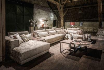 smellink interiors Sherwoodsfeer-1