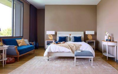 Slaapkamer Directoire eethoeken smellink interiros smellink classics