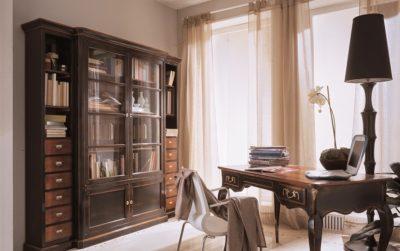 Verona kasten smellink interiors smellink classics
