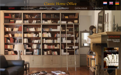 classics home office smellink classics grange