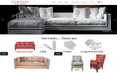 its-my-sofa