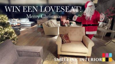 smellink-interiors-2017-kerst-actie