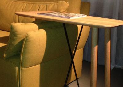Nantes butler table (2)