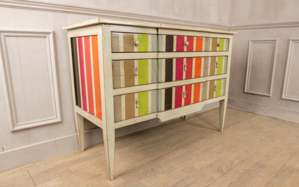dressoir commode kastje