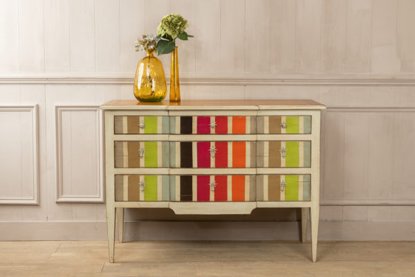 dressoir commode dressoir