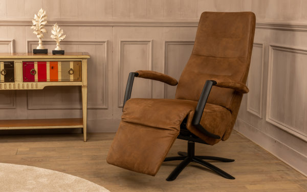 relexfauteuil lazyboy